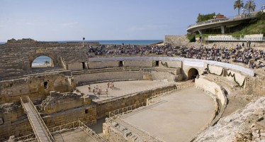 14---Tarraco-Viva-Amfiteatre