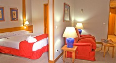 hotel-muralto