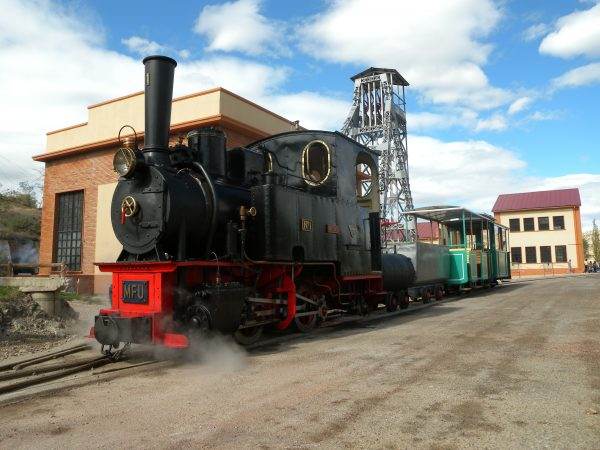 Locomotora-e1491411725736