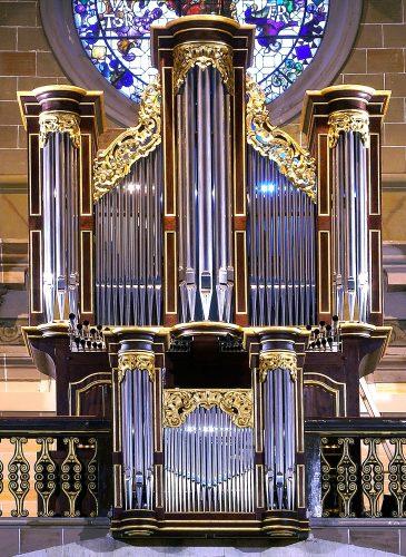 orgue-dia-20-doctubre-2010_copia_retallada-e1491230423664