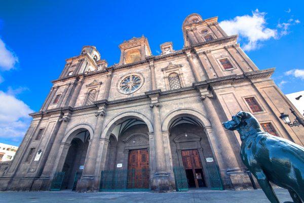 Catedral-Vegueta-e1493144452791